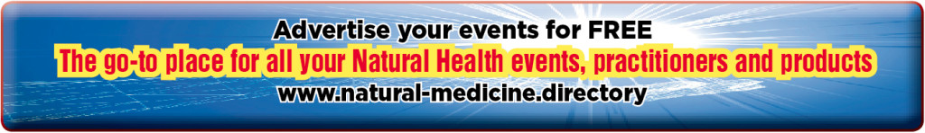 Natural-Medicine-Directory