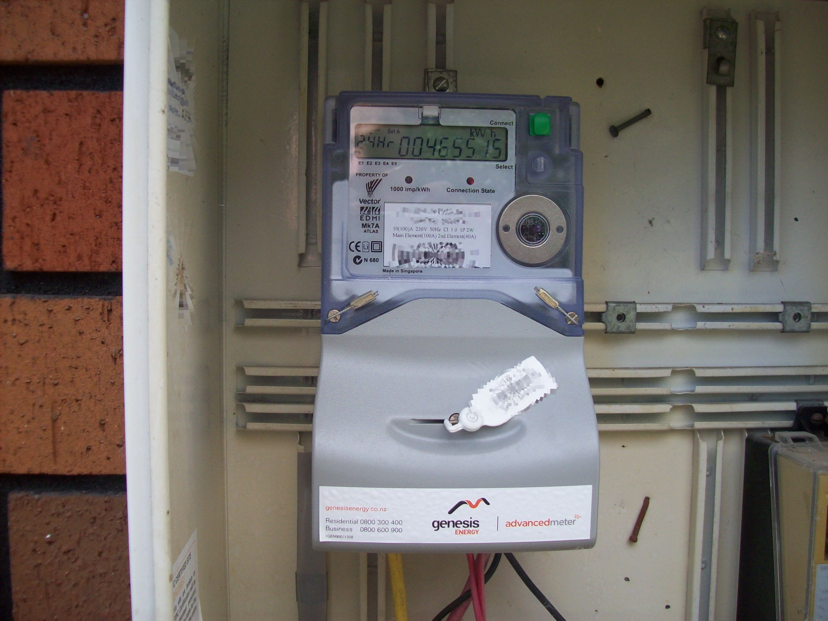 Uk Smart Meter Rollout Delayed After Mps Told Of Health