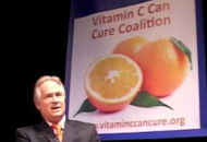 Dr Levy vitamin C image