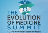 Evolution of Medicine Summit