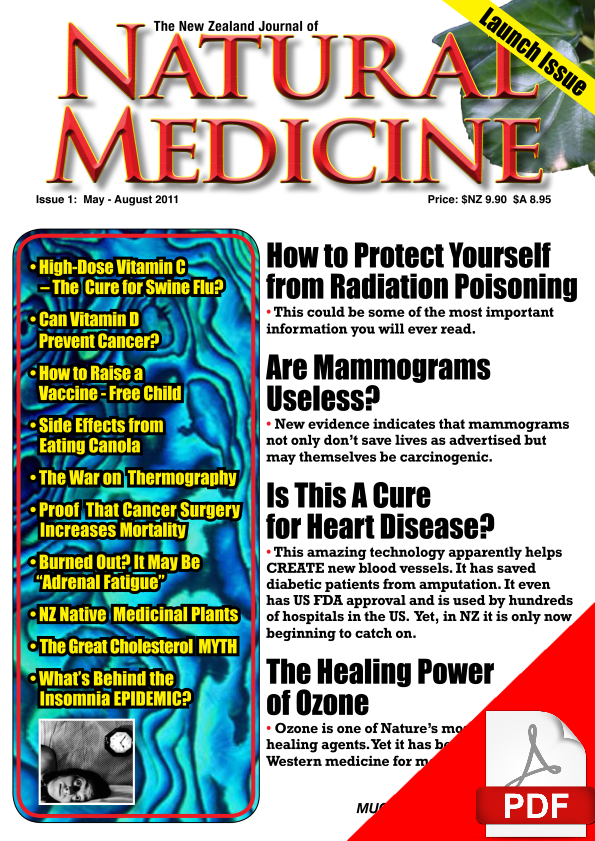 The new zealand journal of natural medicine issue 1 ebook free the new zealand journal of natural medicine issue 1 ebook free sample solutioingenieria Choice Image