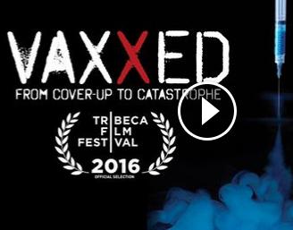 Vaxxed image