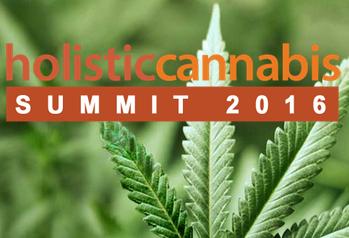 Holistic Cannabis Summit