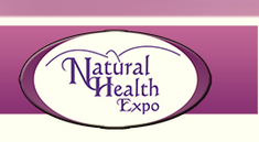 natural-health-expo-graphic