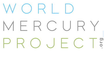 World Mercury Project Challenge: $100,000 for any study that proves mercury in vaccines is safe
