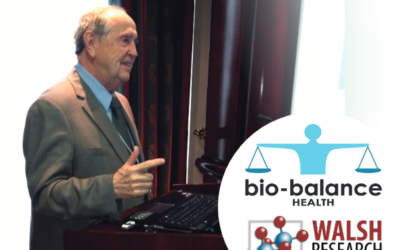 BioBalance 2017 Conference