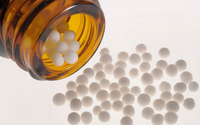 Attempt to ban homeopathy in Australia;  YOUR help is needed, please