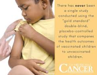 The Truth About Vaccines…coming soon…for FREE!