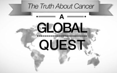 A Great Opportunity to Learn the Truth About Cancer