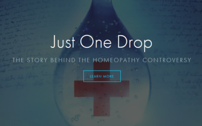 Just One Drop documentary about homoeopathy to screen in NZ