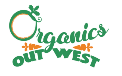 URGENT:  West Auckland's best community health food store needs your support now